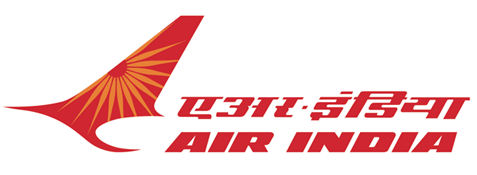 Air India – flagship, in doldrums