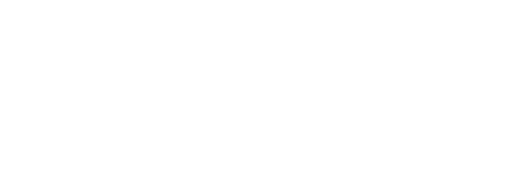cropped-indianomics-logo-01-01-1.png