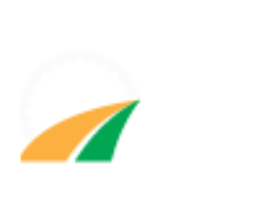 cropped-indianomics-logo-01.png