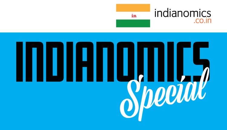 Indianomics Special Default Featured Image