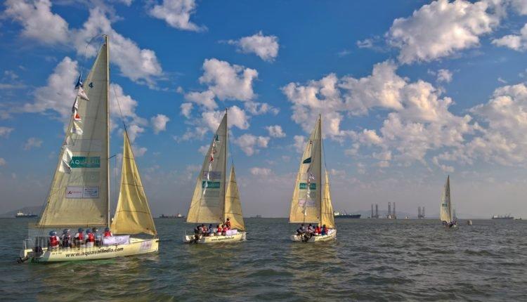Wind Sailing Yachts 2