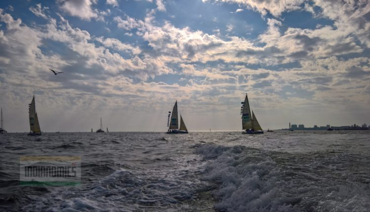 Wind Sailing Yachts 8