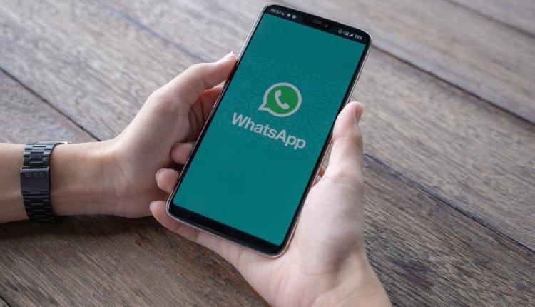 Fake news on WhatsApp is spreading like wildfire.jpg