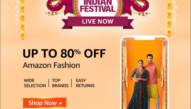 Top Fasion Clothing & Accessories